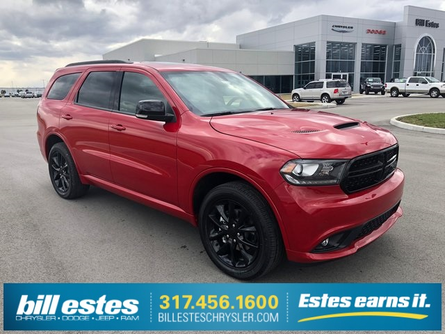 sport r inventory awd rt in new durango dodge tacoma t utility