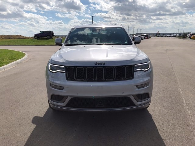 new 2018 jeep grand cherokee. simple grand new 2018 jeep grand cherokee high altitude with new jeep grand cherokee